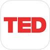 TED talks app , free