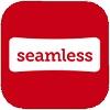 Seamless , free