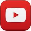 YouTube , free