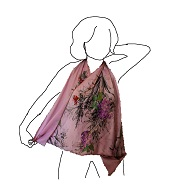 Silk-scarf-top-step-2_mini.jpg