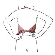 Silk-scarf-top-step-3_mini.jpg