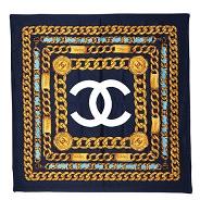 Chanel-Silk-Scarf-by-LXR&CO.jpg