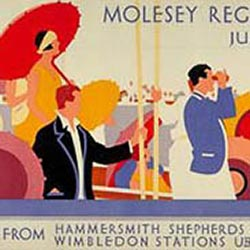 Poster-Molesey-Regatta-from-London-Transport-Museum-Shop.jpg