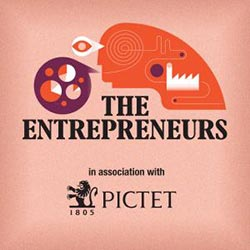 Podcast-the-entrepreneurs-from-Monocle.jpg