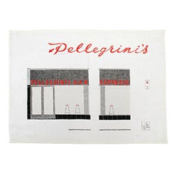 Pellegrinis-tea-towel