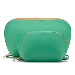 Travel-case-set-from-Cuyana.jpg