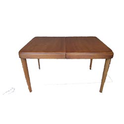 Heywood-Wakefield-Table-from-Housing-Works.jpg