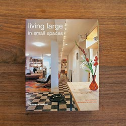 Living-large-in-small-spaces-book.jpg
