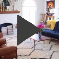 Click here to watch the Interior Design Channel