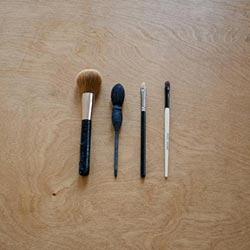 make-up-brushes.jpg