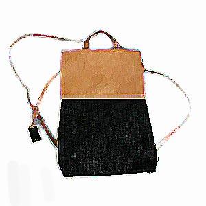 Vintage Celine Backpack,  USD$566