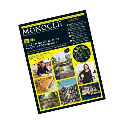 monocle-magazine.jpg