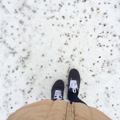 uetliberg-shoes-400.jpg