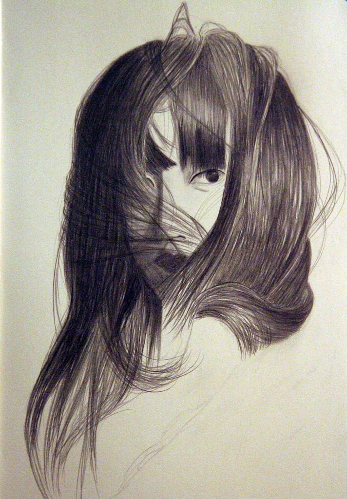 hairgirl1.jpg