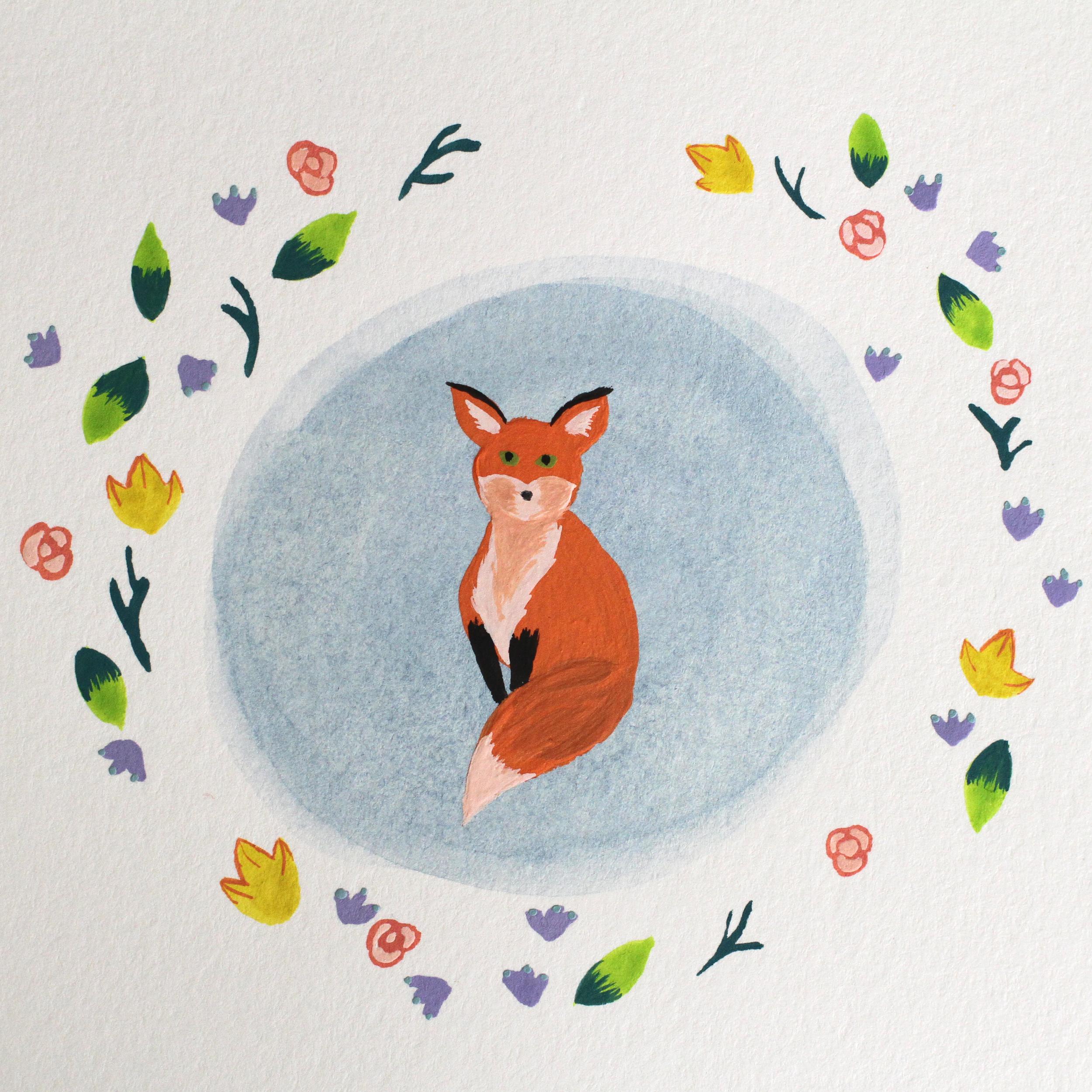 foxie.jpg