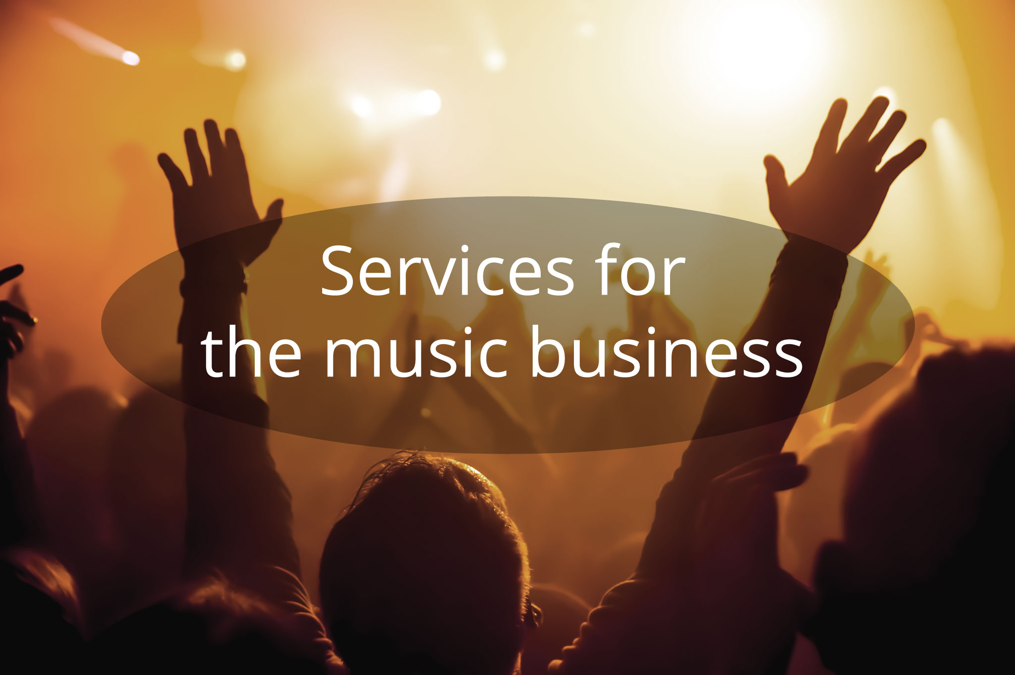 servicesformsuci.jpg