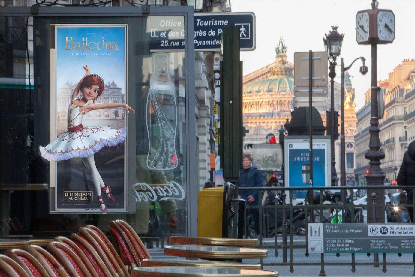 INSERT_Ballerina_Opéra Garnier.jpg