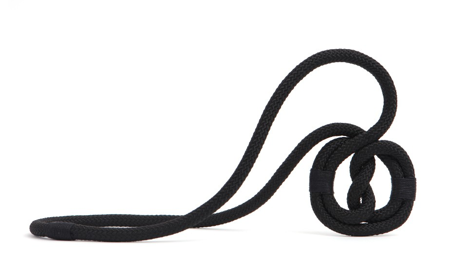 Black round knot.png