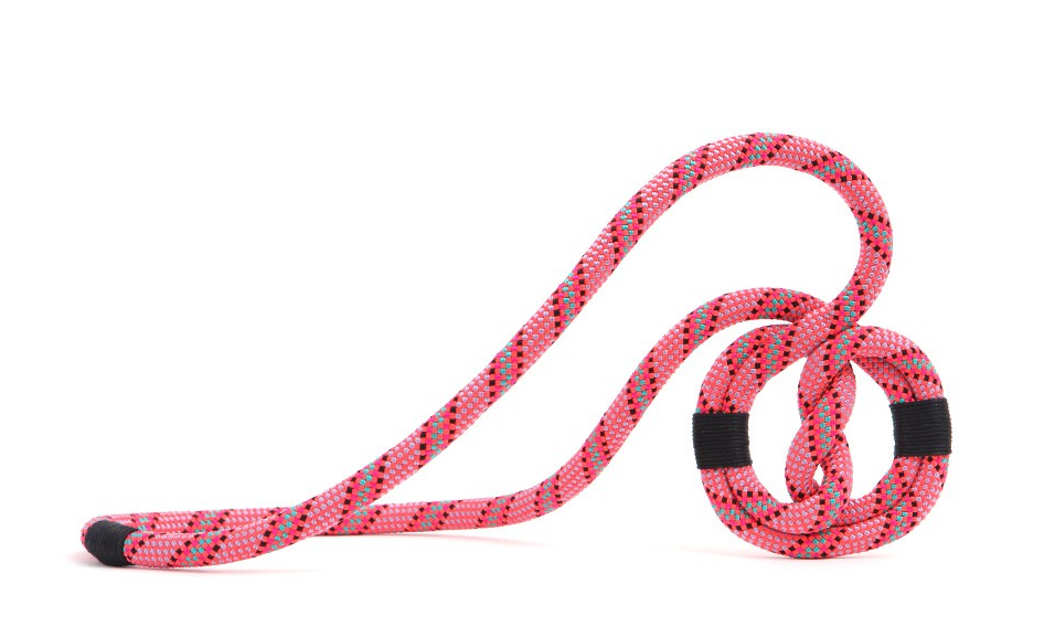 Pink round knot.png