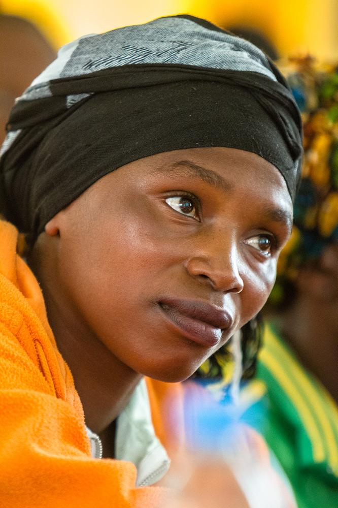 Adam-Dickens-Photography---FT-Tanzania-2014--Mafinga-Group-Leaders-Training-Meeting-148.jpg