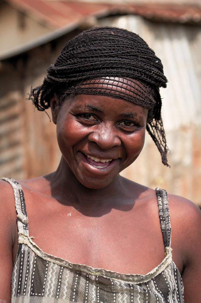 Adam-Dickens-Photography-2014---Deki-Uganda-478.jpg