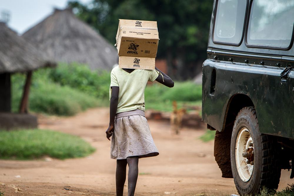 Adam-Dickens-Photography-2014---Deki-Uganda-754.jpg