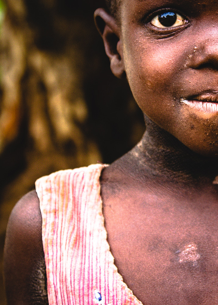 Adam-Dickens-Photography-2014---Deki-Uganda-1024.jpg