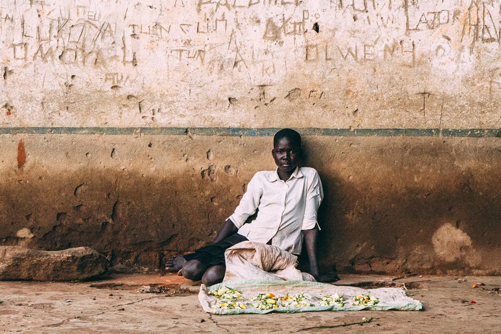Adam-Dickens-Photography-2014---Deki-Uganda-1076.jpg
