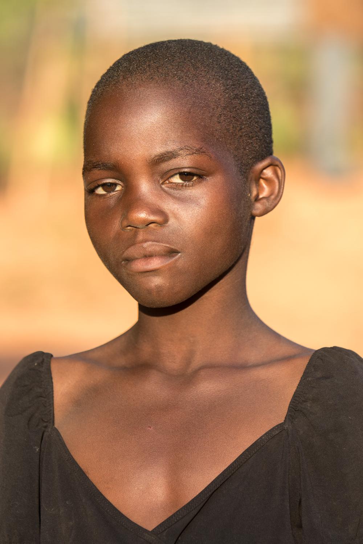 Adam Dickens Photography Malawi 2015 - 4951.jpg