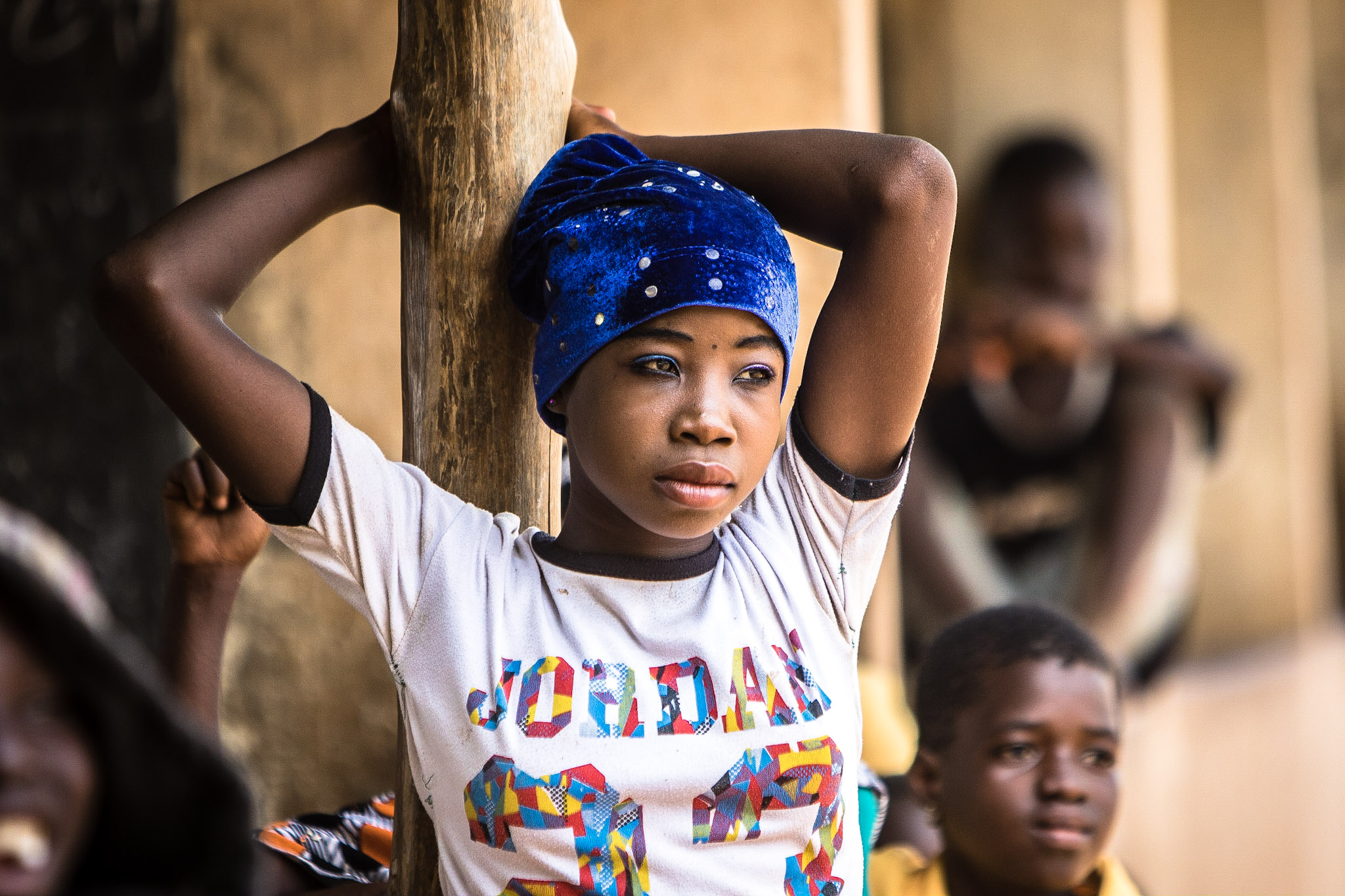 Adam Dickens 2017 - Hope for Children, Ghana 5984.jpg