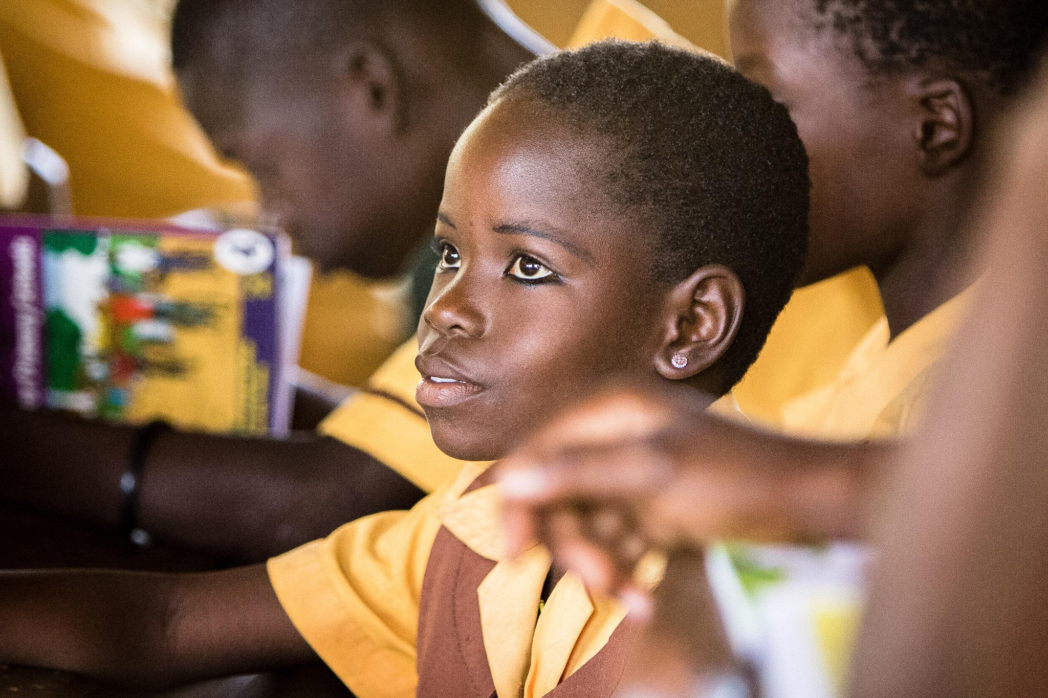Adam Dickens 2017 - Hope for Children, Ghana 6454.jpg