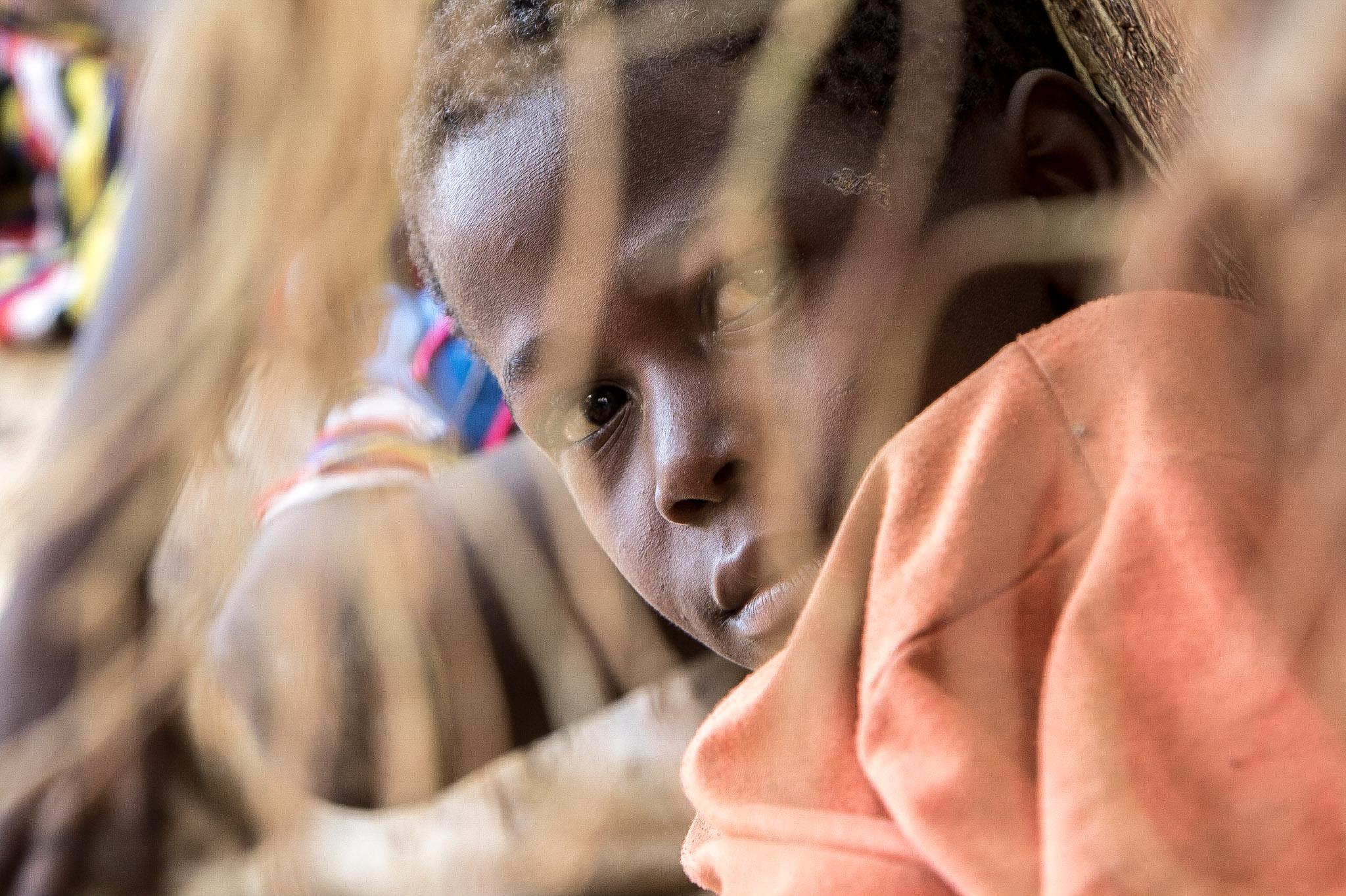 Adam Dickens 2017 - Hope for Children, Ghana 5626.jpg