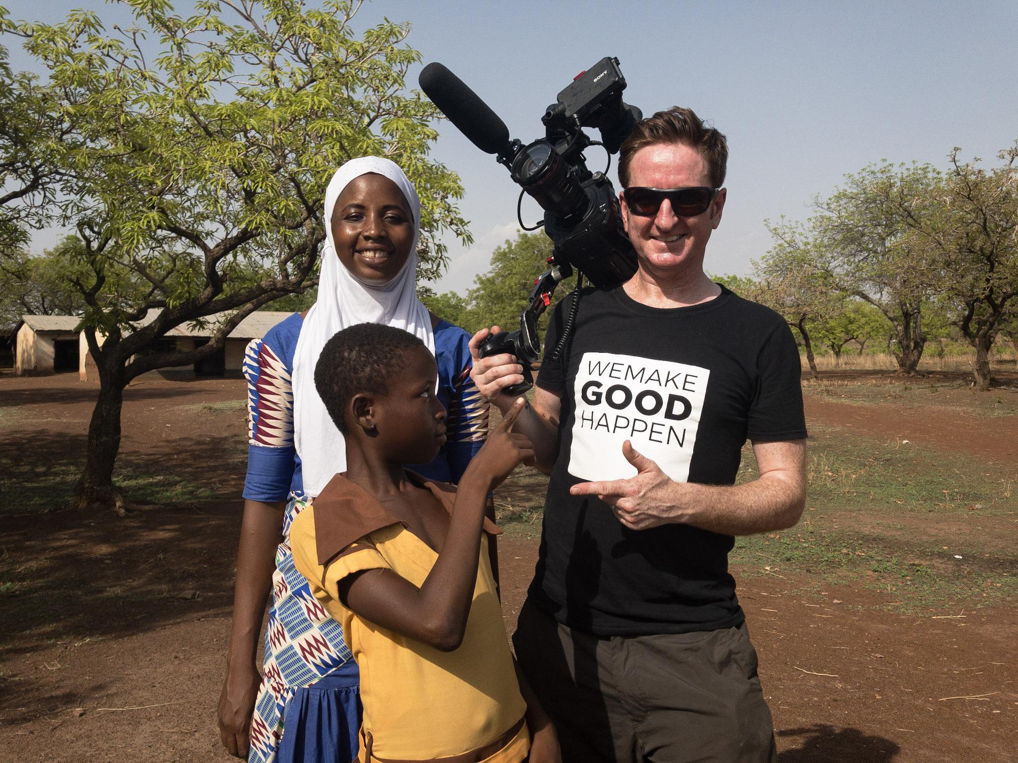 Adam Dickens 2017 - Hope for Children, Ghana 2868.jpg