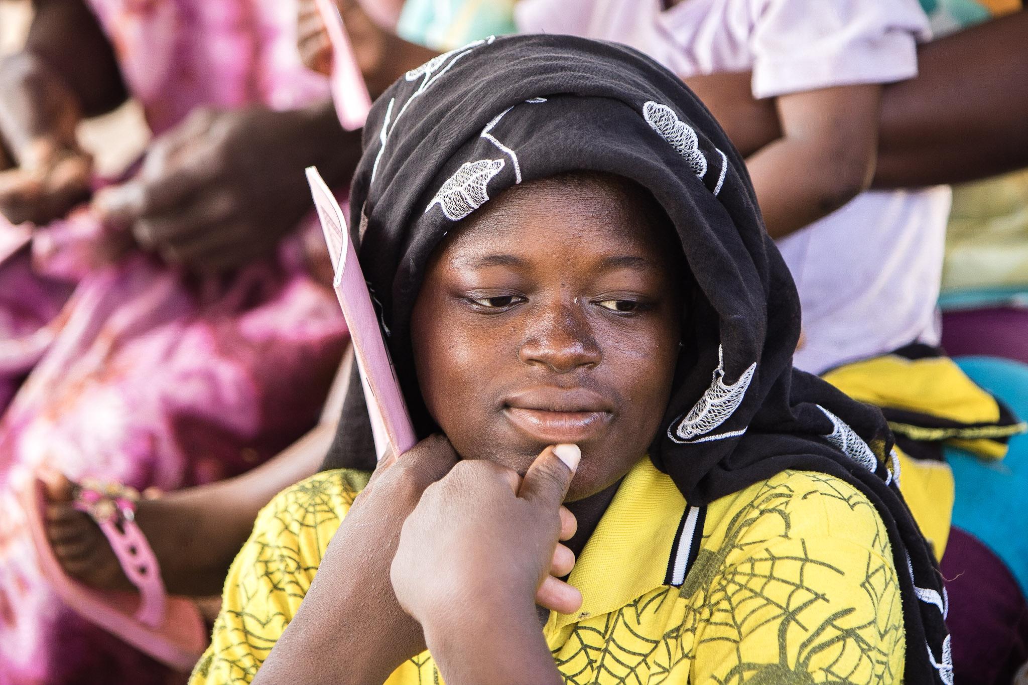 Adam Dickens 2017 - Hope for Children, Ghana 2730.jpg