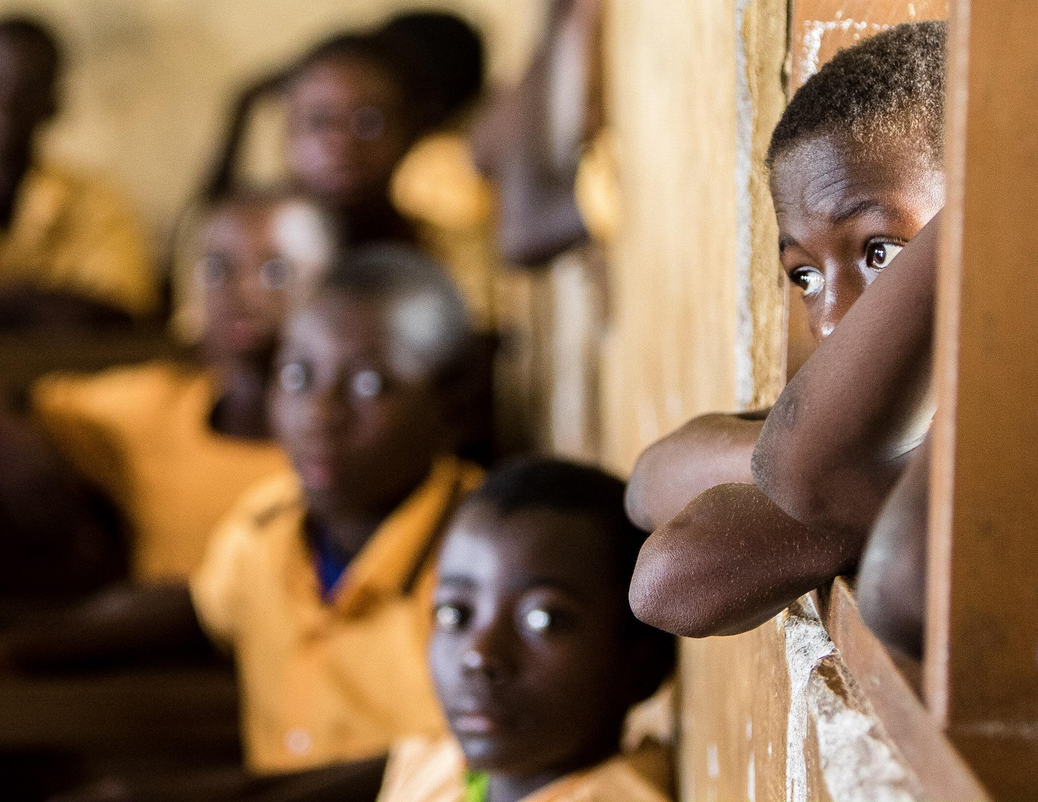 Adam Dickens 2017 - Hope for Children, Ghana 695.jpg