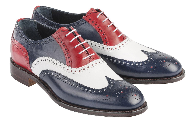 Shoes_001LR.jpg