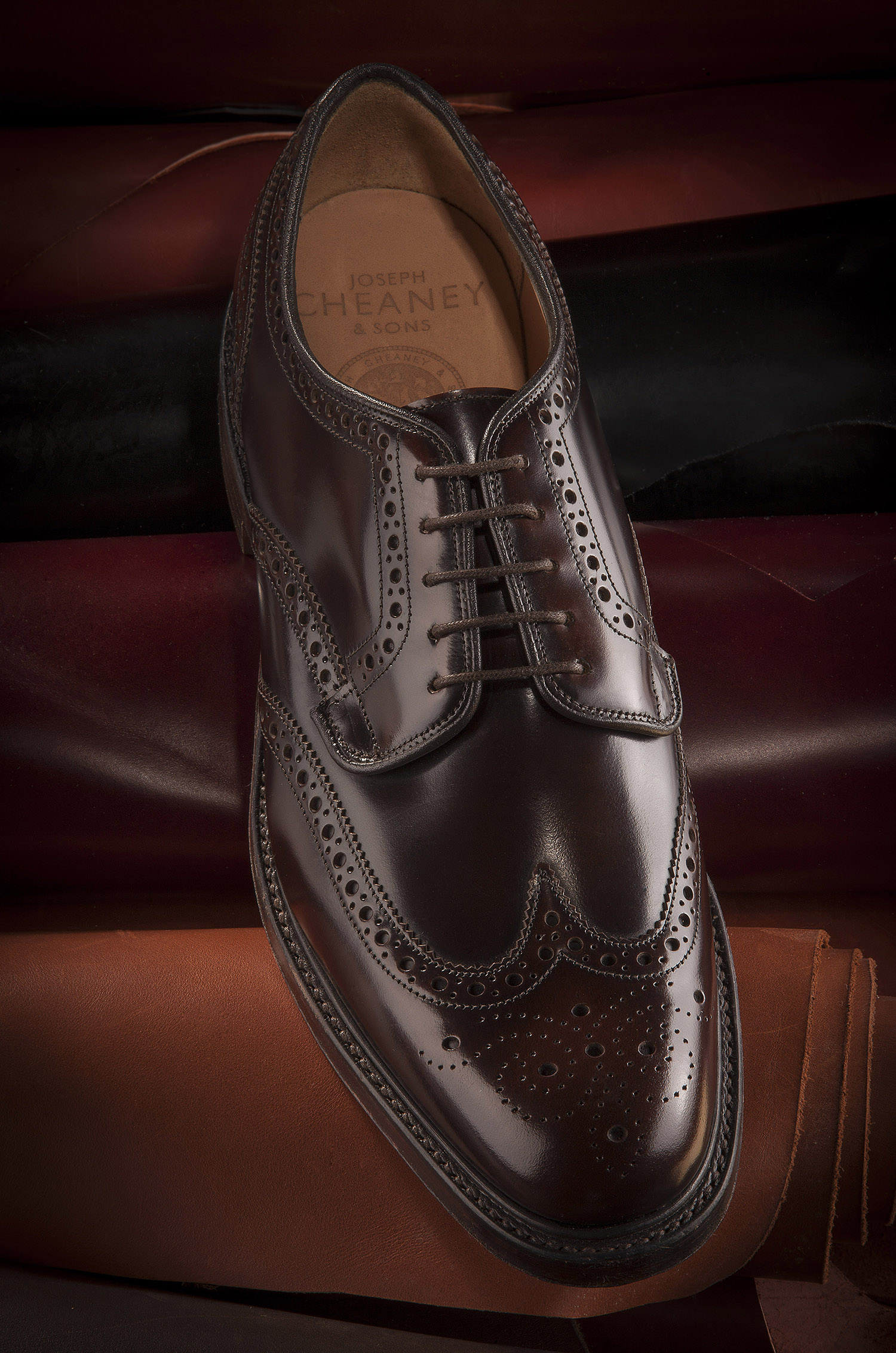 Shoes_002LR.jpg