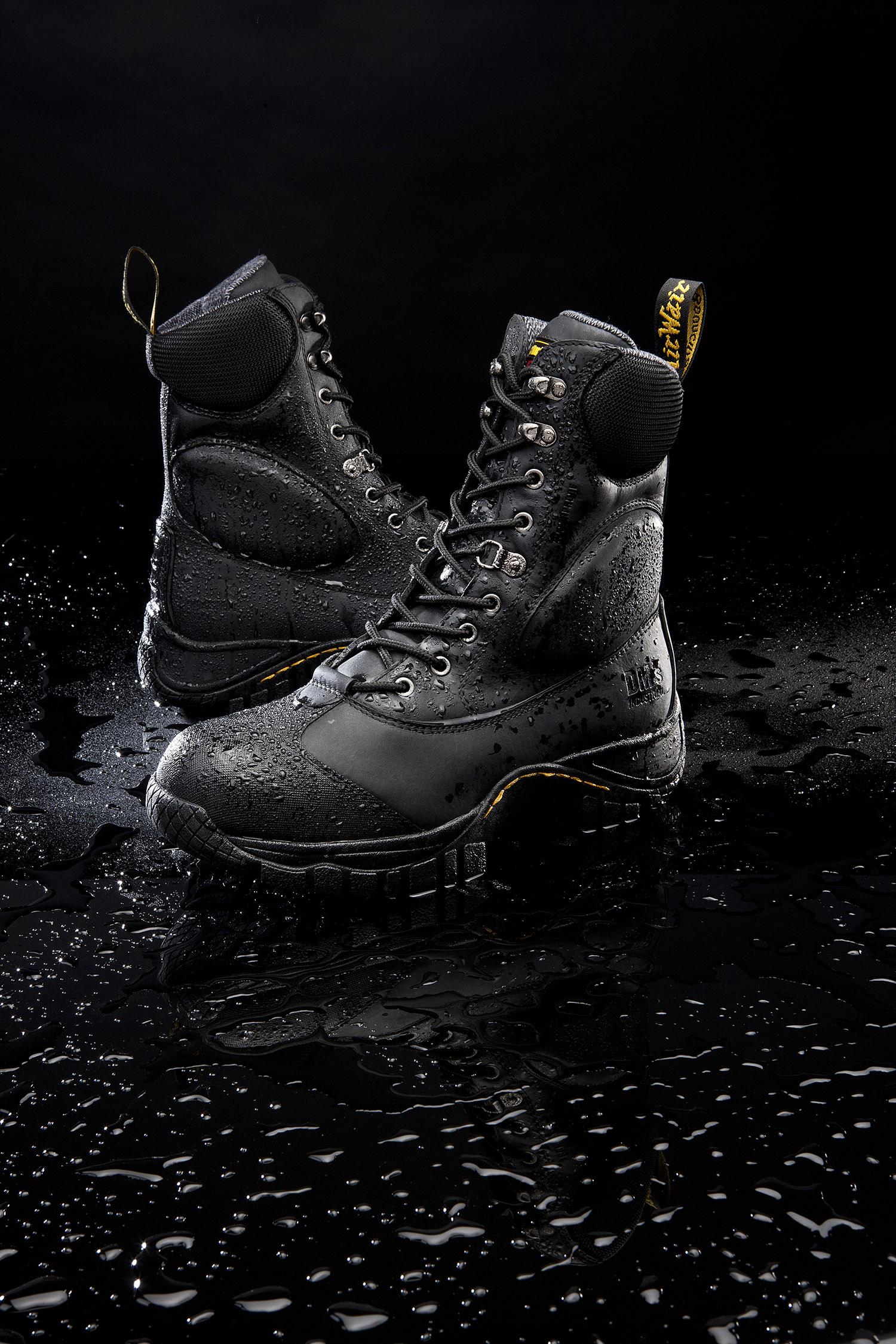Shoes_021LR.jpg