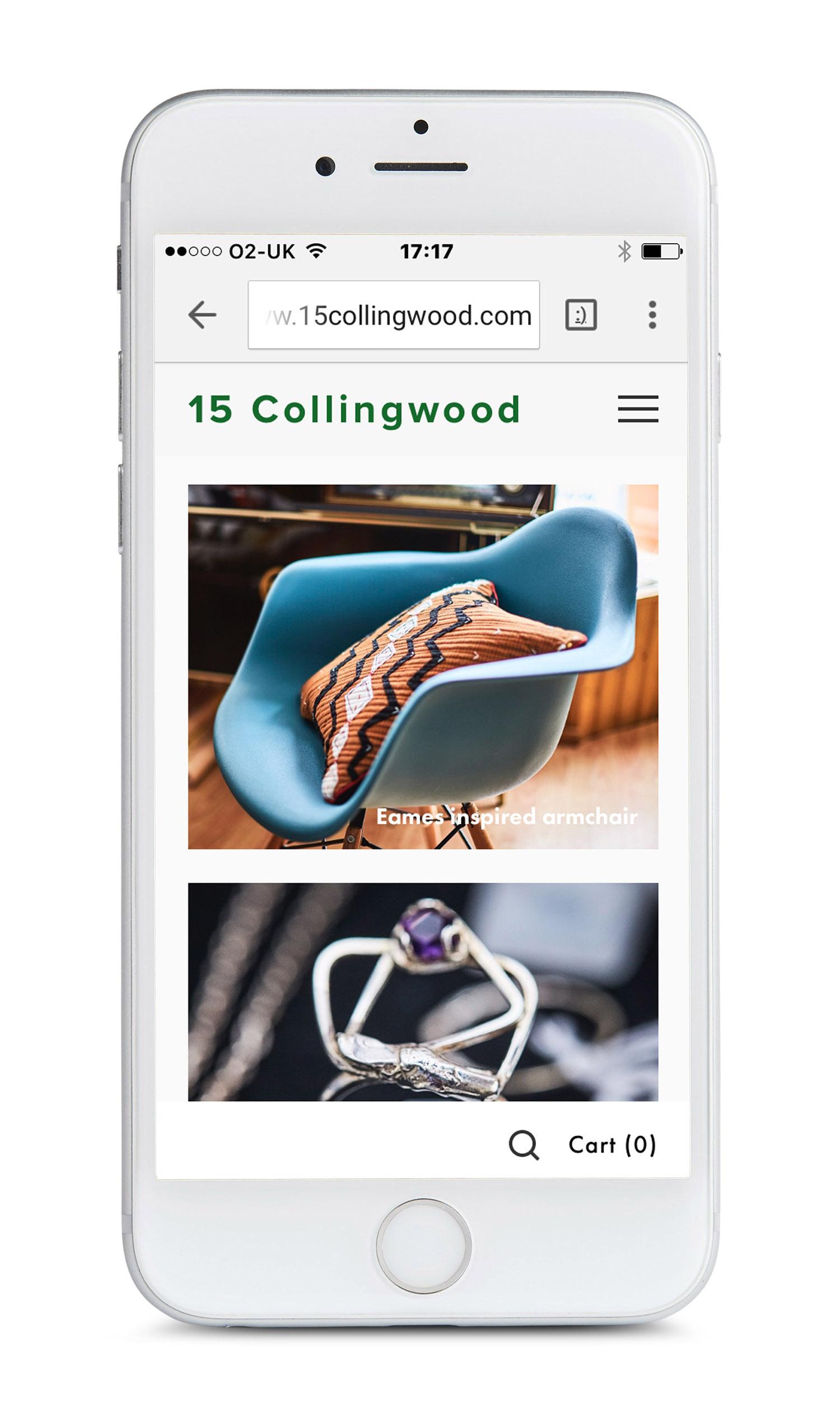 Colling_iPhone.jpg