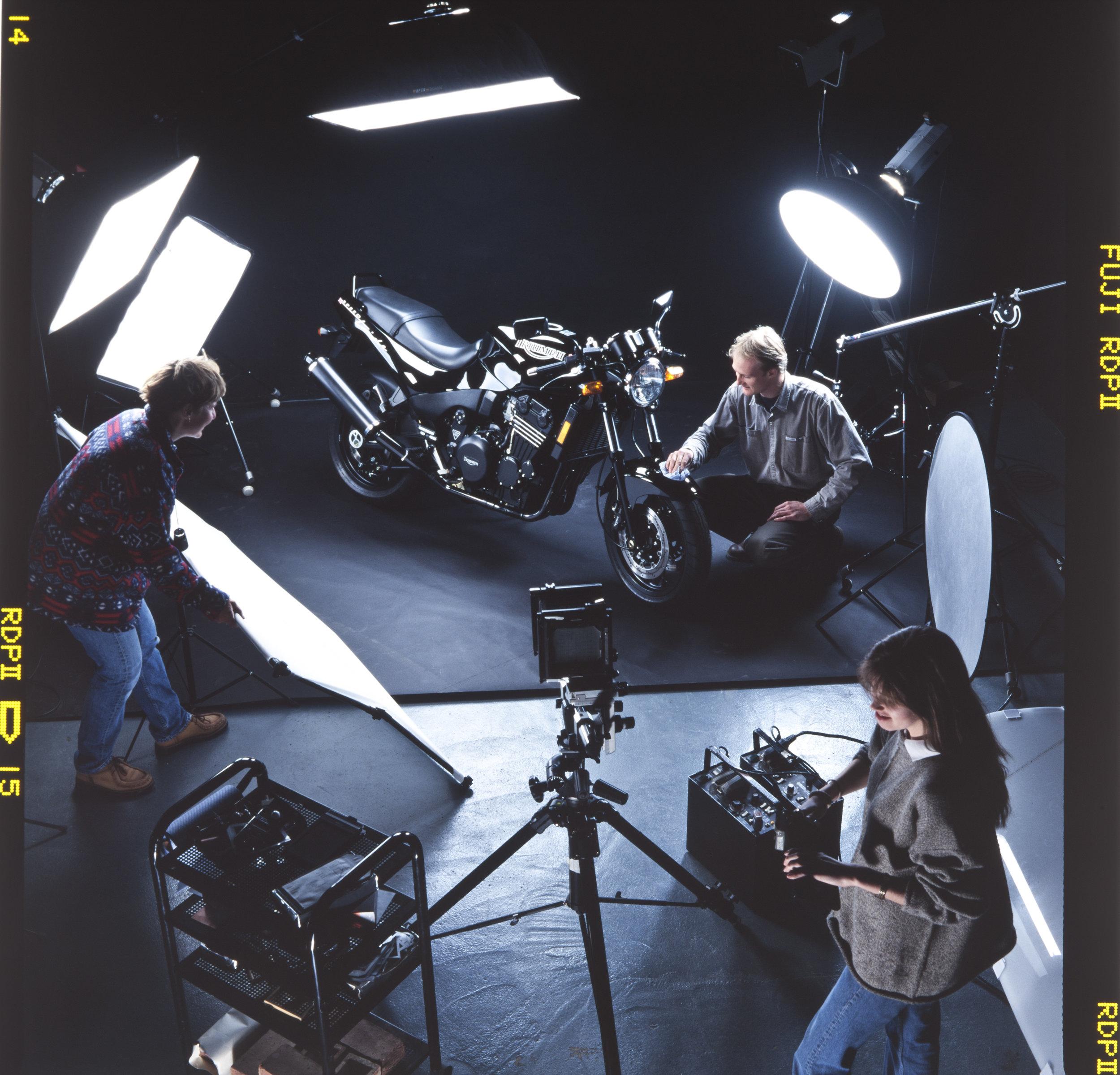 Studio 1992_Original_4387.jpg