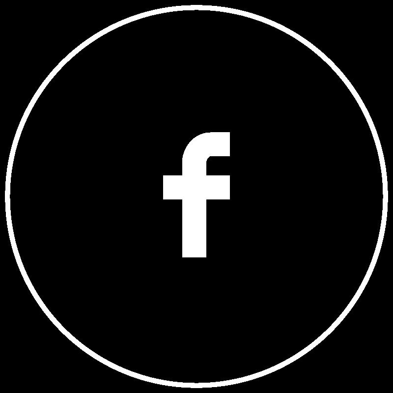 facebook_a01.png