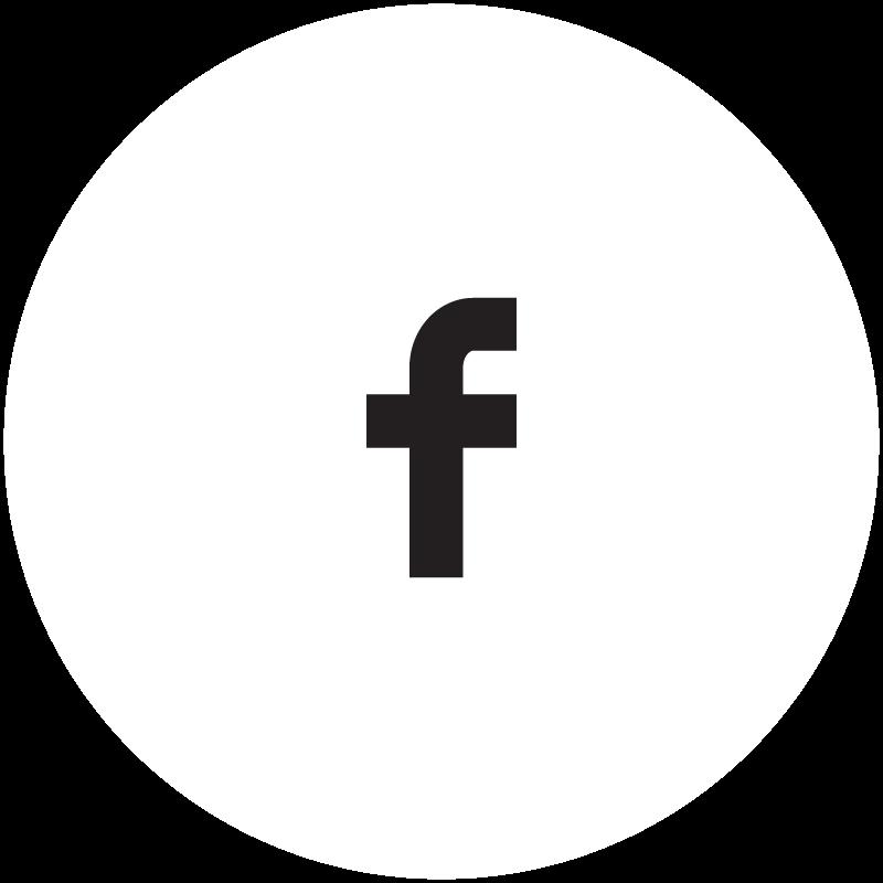 facebook_b02.png