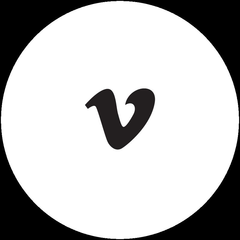 vimeo_b02.png