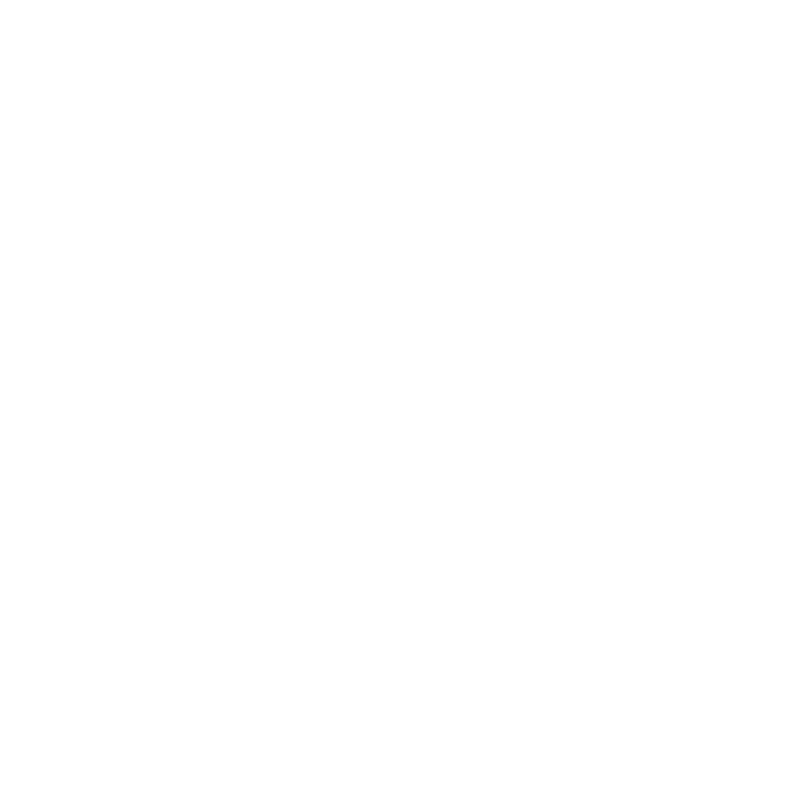 wupwup_a01.png