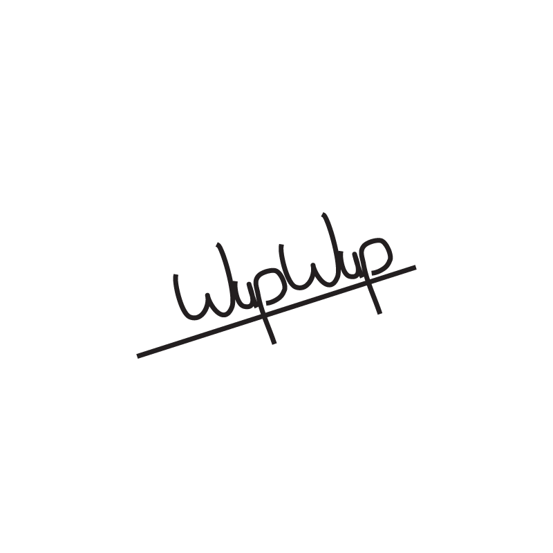wupwup_a02.png