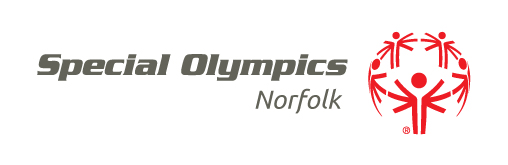 Special Olympics Norfolk