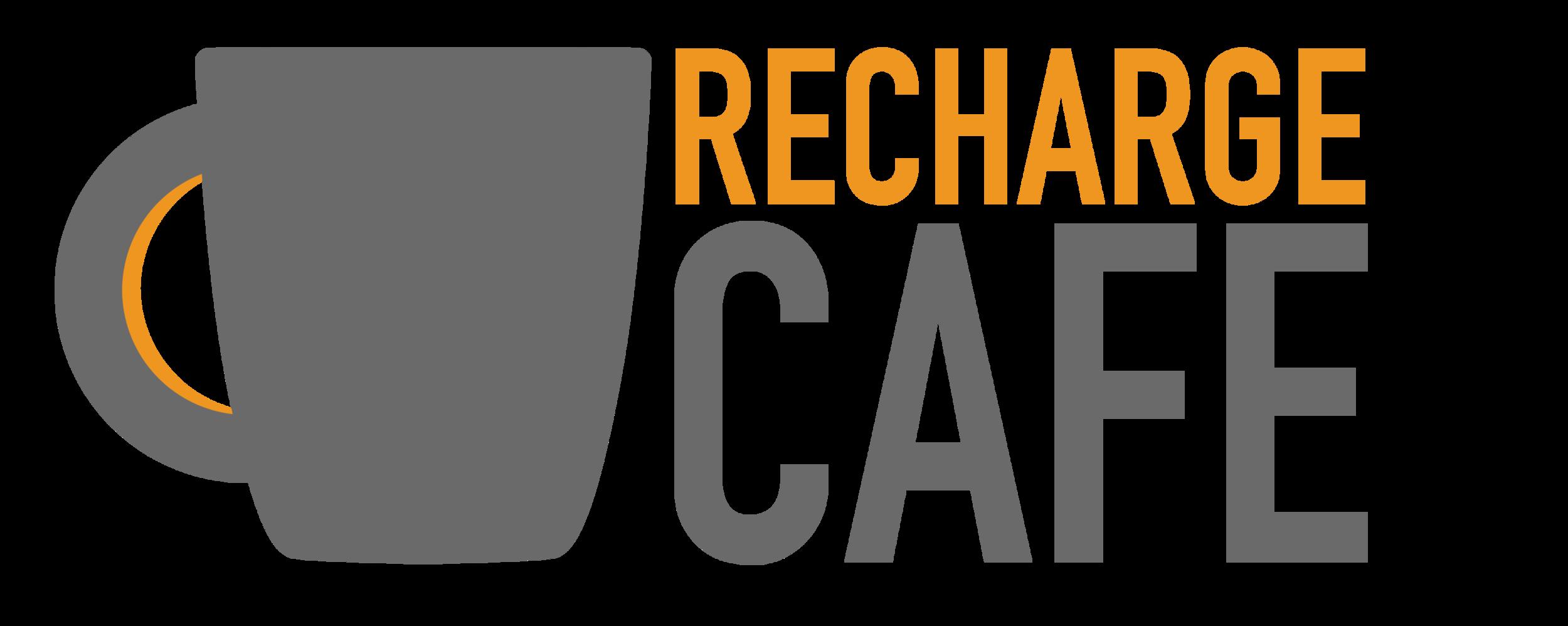 recharge_cafe_grey_xero.png