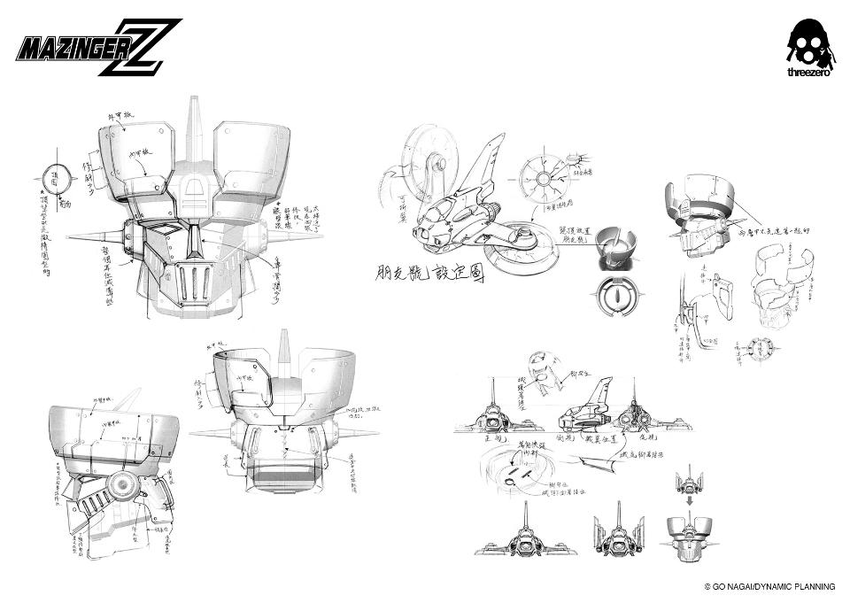 MazingerZ_art03.jpg