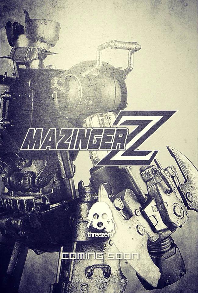 mazingerz_00.jpg