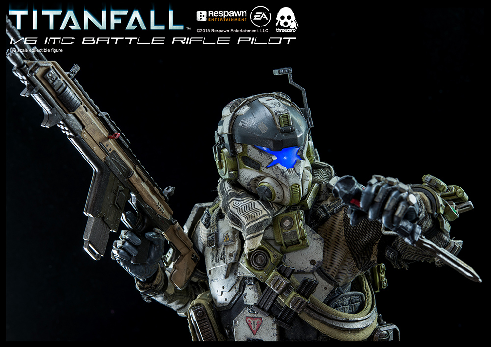 titanfall_Pilot18.jpg
